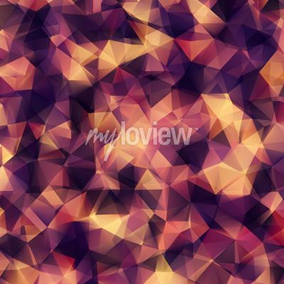 Geometry 3