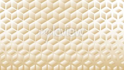 Wall mural White abstract background