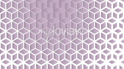Wall mural Abstract background 2