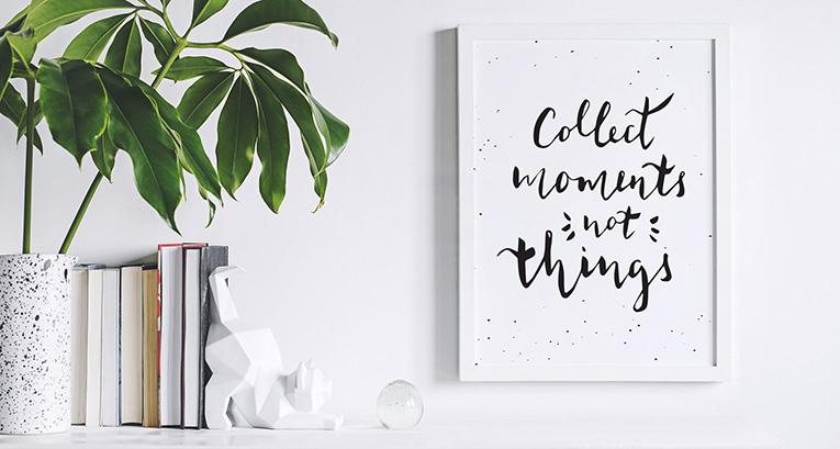 8 housewarming gift ideas from Myloview